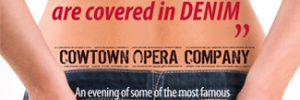 cowtownopera_poster